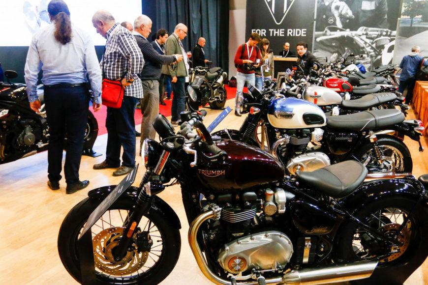 Harley,-Triumph_6