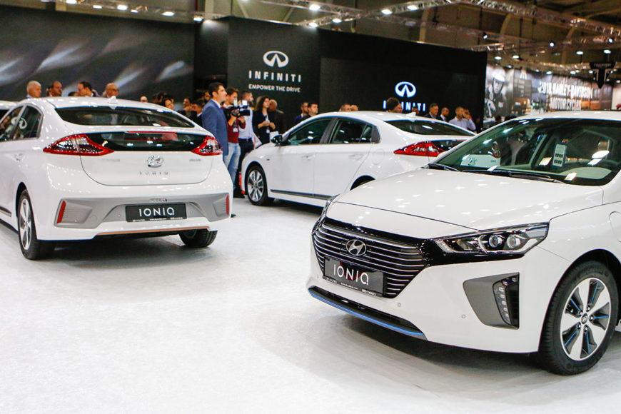 Hyundai-Ioniq-2