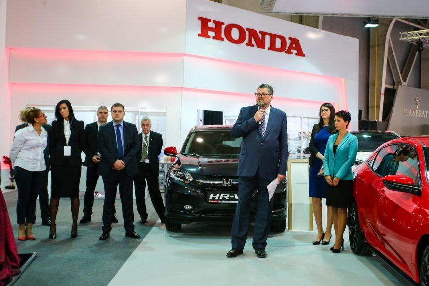 Kostadin_Grozdanov_Honda CIO