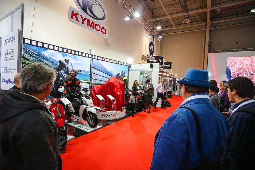 Kymco_1
