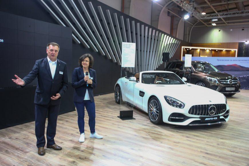 Rolf-Yurgen Zaerle_Mercedes-AMG GT C Roadster