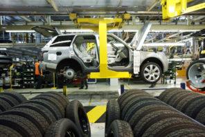 Защо плановете да привлечем автомобилно производство в БГ са почти обречени?