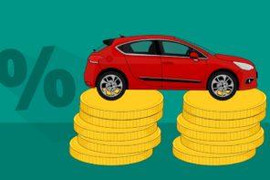 Защо новият (по-висок) данък за старите коли няма нищо общо с екологията