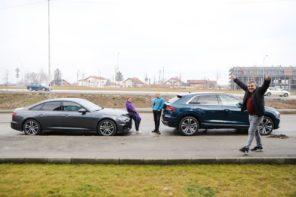 И българската кола на 2019-а ще бъде …