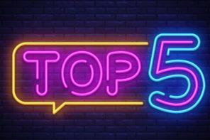 5 хубави автомобилни неща, които се случиха в БГ през 2019 г.